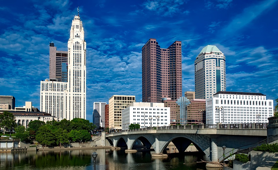 rz realty offers commercial property management services in columbus2