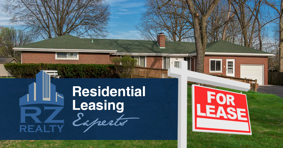 Learn a little more about RZ Realty