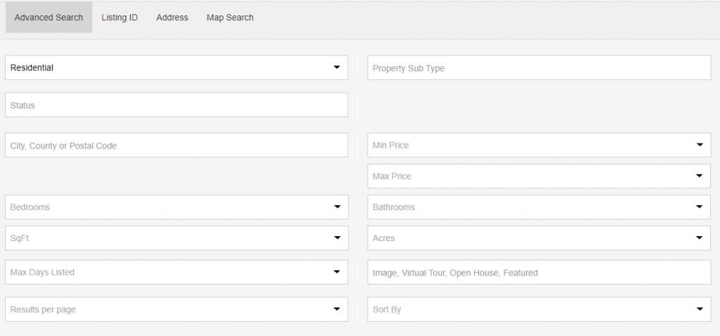 propertysearchwebsite-rzrealty