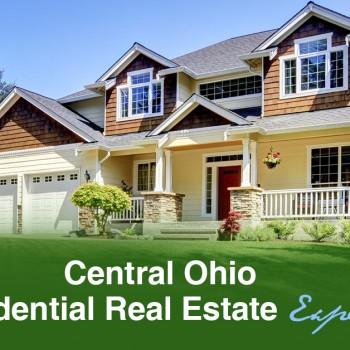 If you are looking for the best columbus ohio property search then you have found the right place