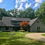 22756 Holycross-Epps Road, Marysville, Ohio 43040