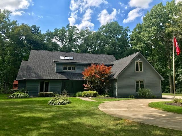 Beautiful Home in Marysville- Open House Sunday June 9th